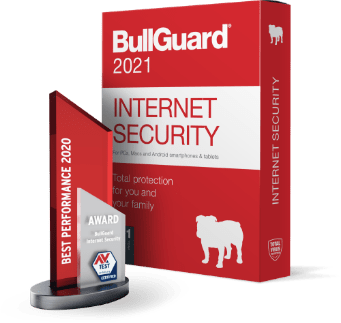 bull-guard-secure-browser-min.png