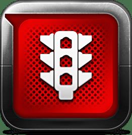 image-5-Bitdefender-Traffic-Light-min.png