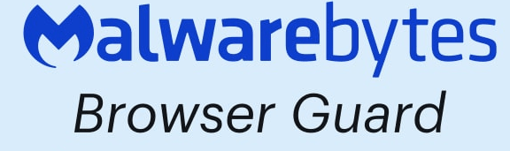malware-browser-min.png