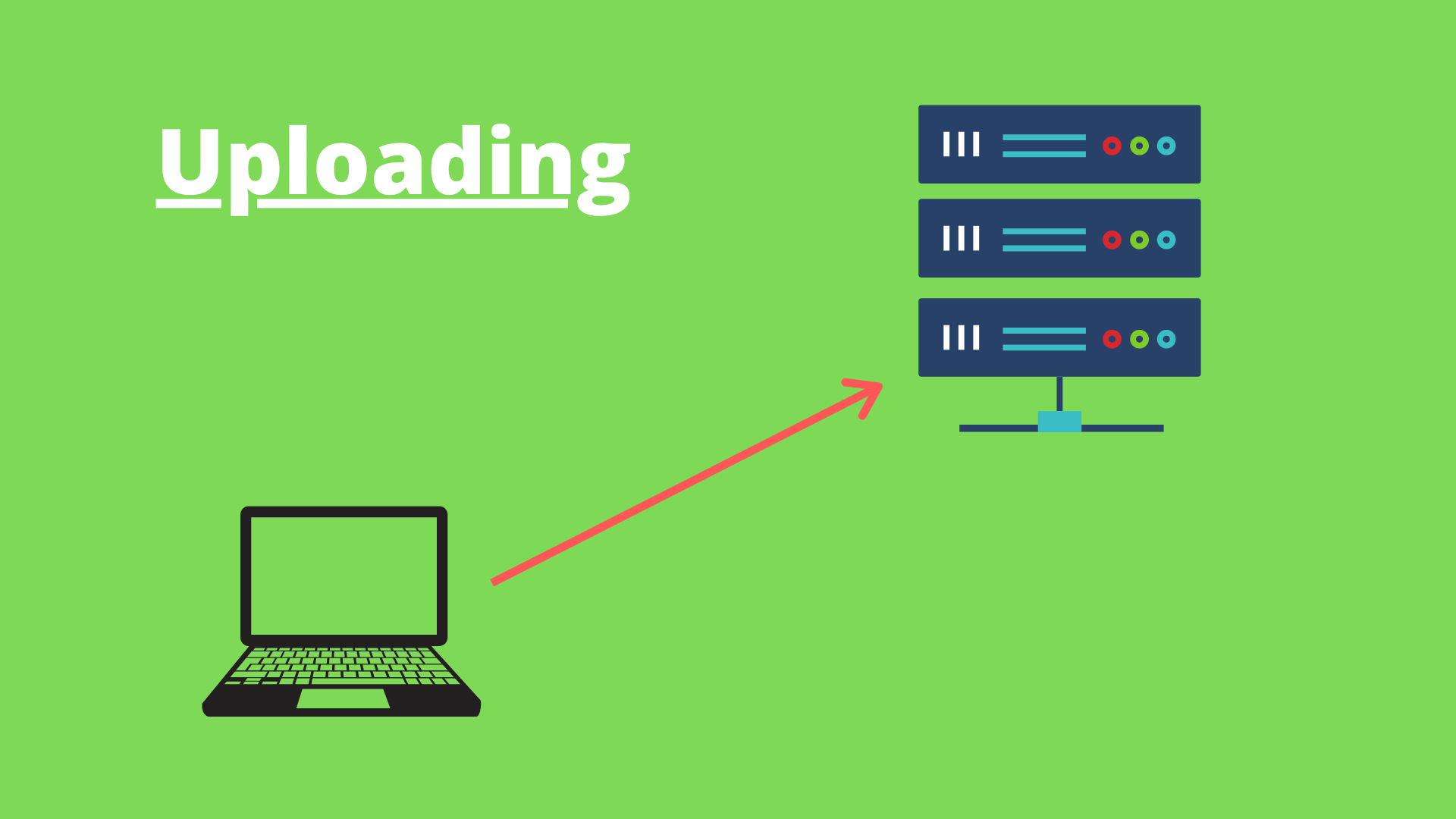 What is FTP server, how to use it and benefits of using it.-min.png