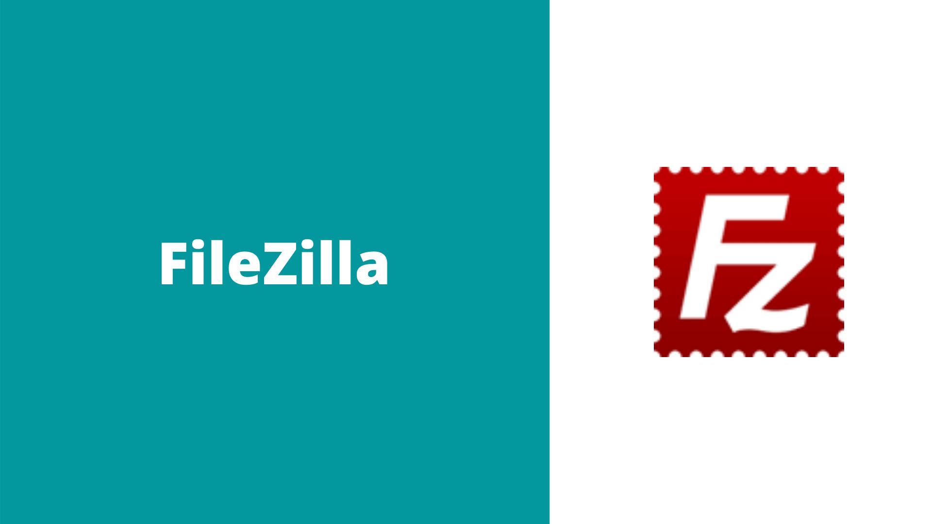 FileZilla-min.png