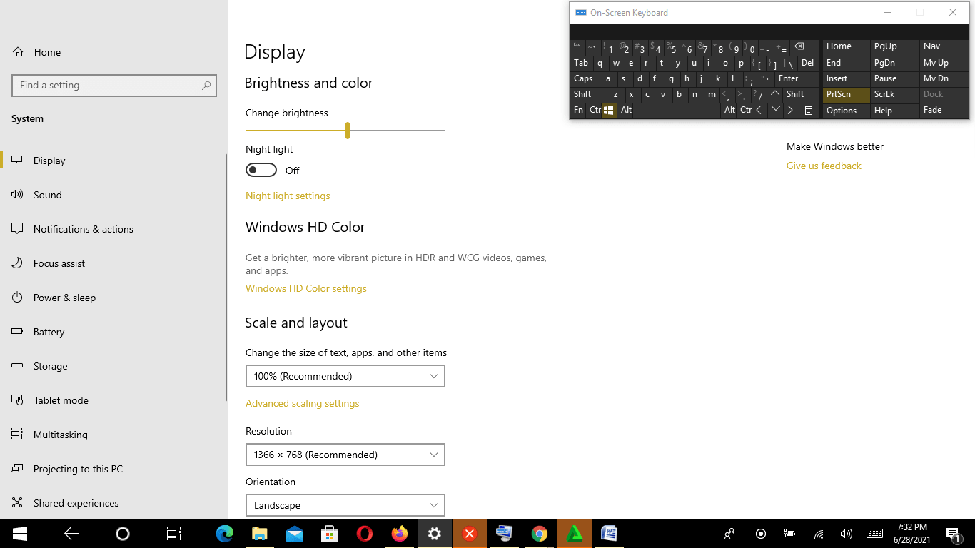 How to turn off Action Center in Windows 10