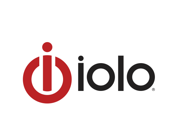 iolo-logo-red-black-header-600x390-1-min.png