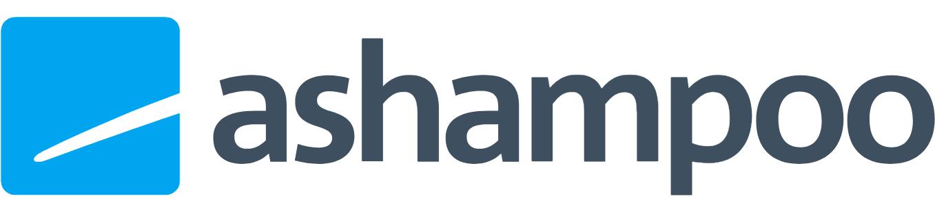 ashmapoo-logo-min.png