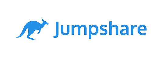 jump share.jpg