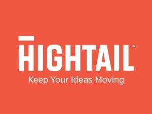 1625707135190_hightail logo-min.jpg