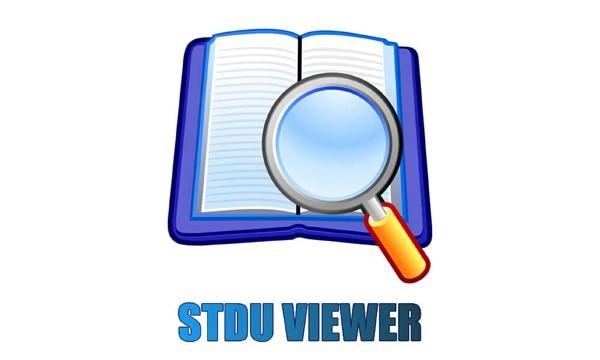 stdu-viewer-otlichnyj-prosmotrshhik-pdf-djvu-fb2-i-drugix-elektronnyx-dokumentov_compress56.jpg
