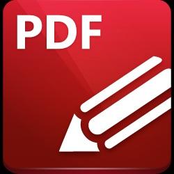 pdf-xchange-editor(4144)_250x250_compress37.jpg
