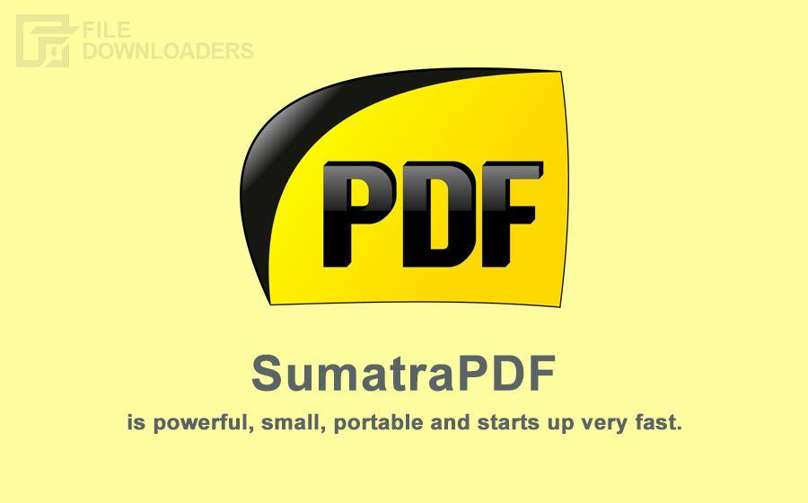 download-SumatraPDF_compress58.jpg