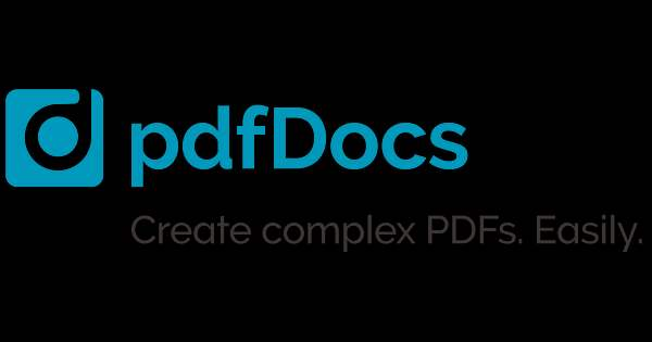 pdfdocs_compress37.jpg
