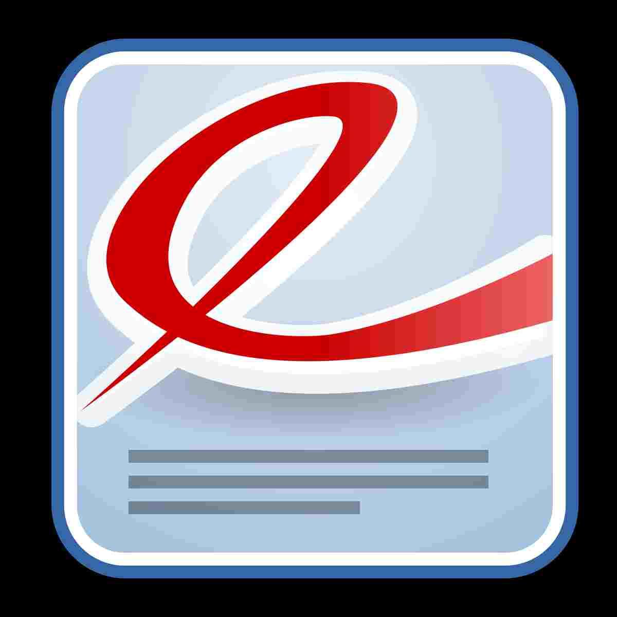 1200px-Evince_logo.svg_compress9.jpg