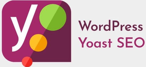 yoast-seo-wordpress-min.png