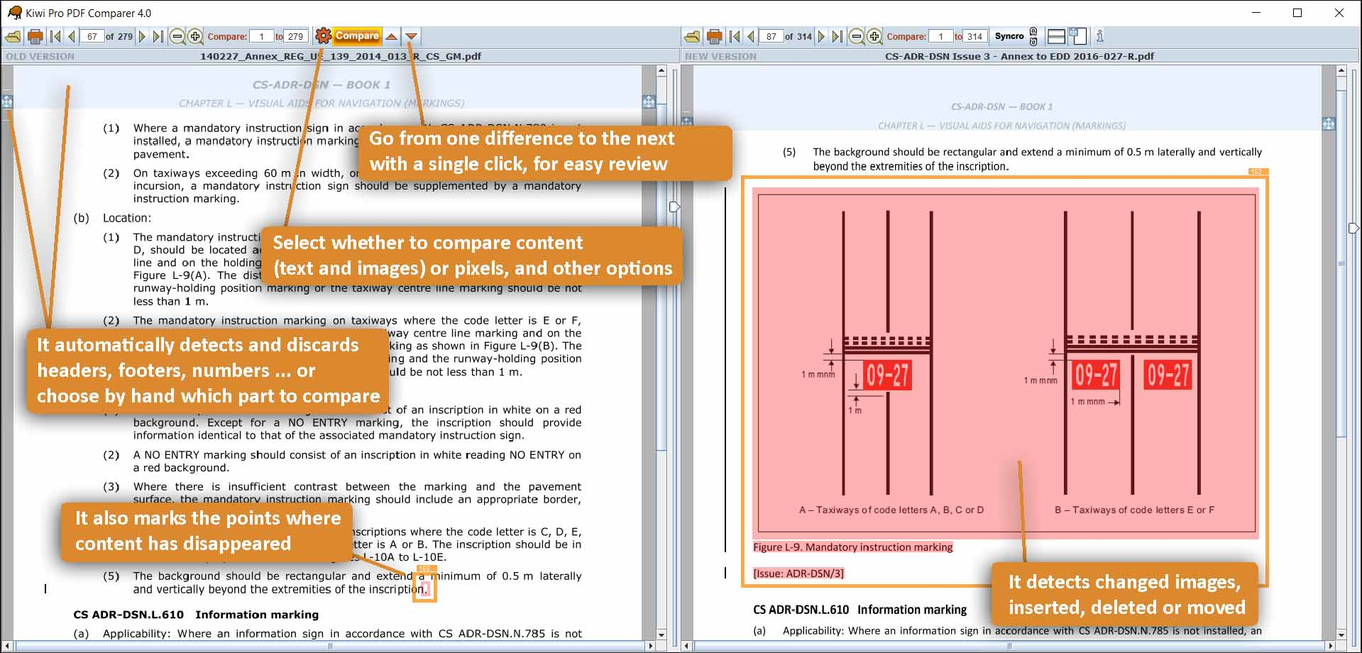 kiwi-pdf-compare-min.jpg