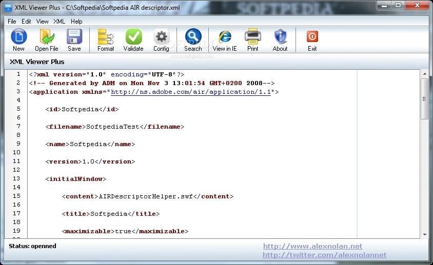 XML-Viewer-Plus_1_compress12-min.jpg