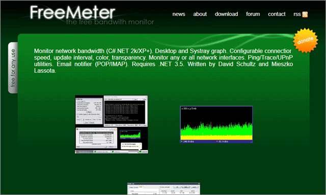 7-freemeter-network-bandwidth_compress32.jpg