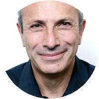 Dr. Lawrence Haddad