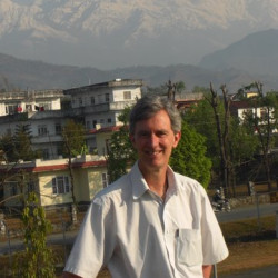 Bill  reduced nepal  09 009