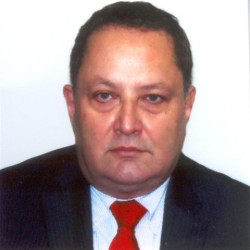 Fernando herrero photo
