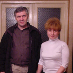 Jeffrey and magarita2