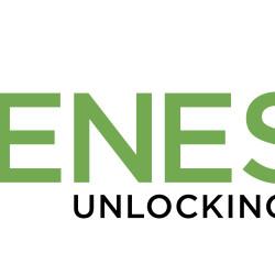 Genesis logo%25202016