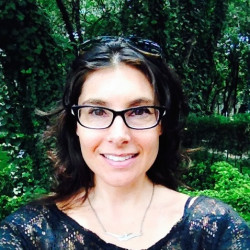 Natalie bugalski