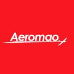 Aeromao%2520logo