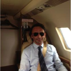 Francesco%2520zaglio%2520jet