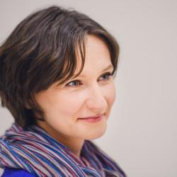Kasia aneta marta portret fotokropacz 3018 ds6 2554