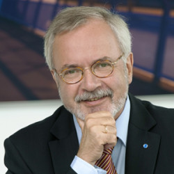 Werner hoyer web