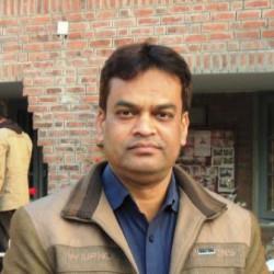 Photo dr. islam brac
