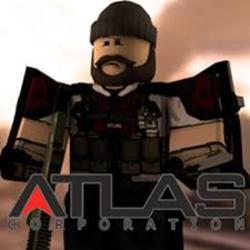 Atlas%2520corporation%2520roblox%2520logo