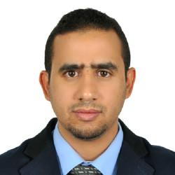 Ibrahim%2520 photo%252021.08.2019