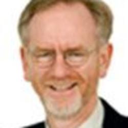Martin william