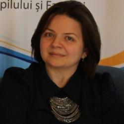 Mariana ianachevici 1