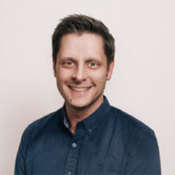 Ben irwin headshot 2018 200x200