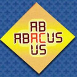 Abacus%2520logo