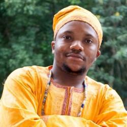 Portrait christian elongu%25c3%25a9 elearningafrica