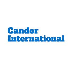 Candor%2520international