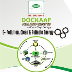 Energychain