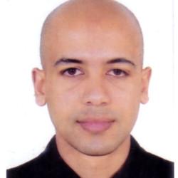 Khaled%2520pic
