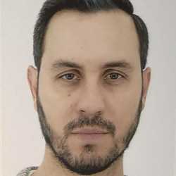 Bruno marcorio