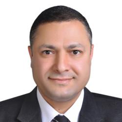 Dr.abouelfadl%2520abdou %2520picture