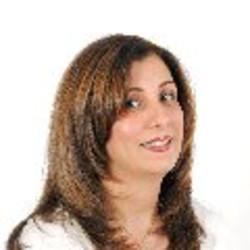Rozana photo new