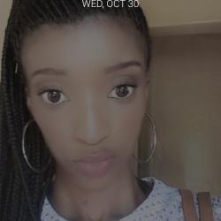 Screenshot 20191030 202528