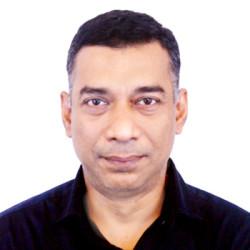 Dhiman%2520dutt