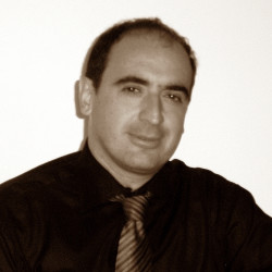 Alessandro abati