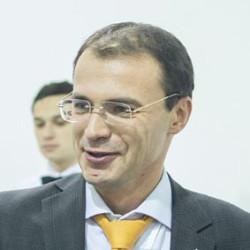 Igordunayev 2015