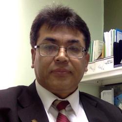 Rajeshkumarshakyawb