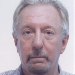 David picture