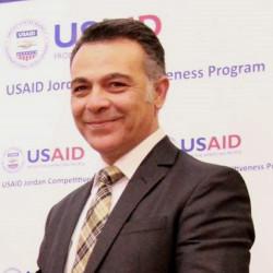 Wissam jcp